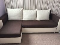 Sofa bed for sale ! Excellent condition.