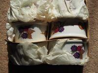 Royal Worcester Ramekins