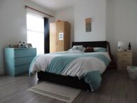 Richards Street, Cathay`s, 4 Bedroom Newly Refurbished Student House.** £300 pppm**Half Rent Summer