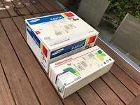 Samsung Printer Toner Cartridges