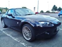 MX5 MK3 ZSport - Very Rare Limited Production - Car for Sale