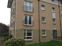 Ground floor 2 bed flat for rent