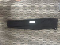 NEVER WORN Marks and Spencer boys (teen) black school trousers