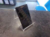 Sony Xperia Z3 Compact, Unlocked to any network, Black