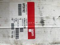Hydraulic filter HF35162