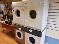 ****WITH GUARANTEE**** vent dryer