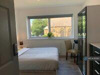 1 bedroom in Hereson Road, Ramsgate , CT11 (#1167813)