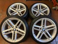 Momo arrows, 5x120, drift, Bmw alloys, Bmw wheels, concave, alloys, wheels