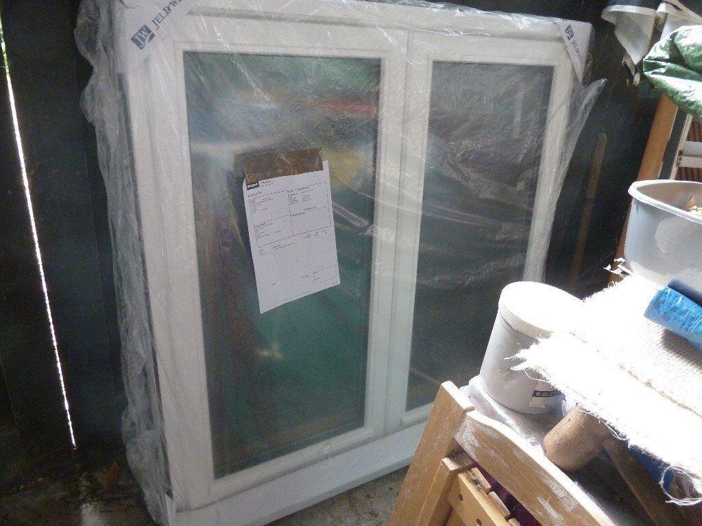 Double Glazed Casement window for sale