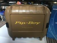 FALLOUT 4 PIPBOY EDITION (PS4)