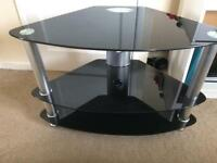 Three glass units for sale