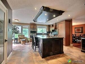 $1,275,000 - Country home for sale in Petersburg Kitchener / Waterloo Kitchener Area image 4