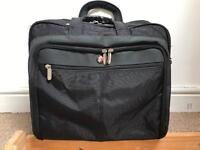 Targus Laptop/carrying case