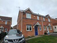 3 bedroom house in Martindale Crescent, Middleton, Manchester, M24 (3 bed) (#1067824)