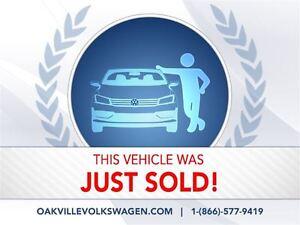 2012 Nissan Sentra SE-R/NAV/BACK-UP CAM/LOW MILEAGE!