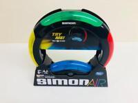 Hasbro Gaming Simon Air (NEW)