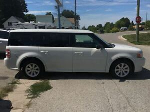 2011 Ford Flex SE London Ontario image 13