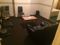 1 Bedroom Flat to Rent in - Canning Town - London