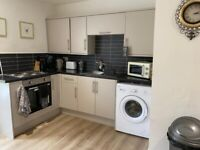 Beautiful one bedroom flat to rent - Ideal for couples or single person