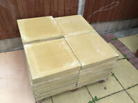 Brand new Smooth buff slabs for sale