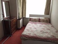 A Furnished Double Bedrooms to let RM10 9ES