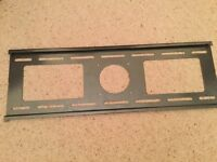 """Wall Bracket for 42""""TV"""