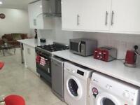 7 bedroom house in Pershore Road, Selly Oak, B29