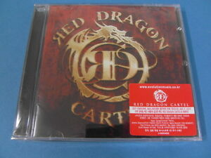 RED-DRAGON-CARTEL-CD-SEALED-BONUS-TRACK-2-99-S-H-BADLANDS-JAKE-E-LEE
