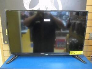 Téléviseur 32 Pouces de marque RCA