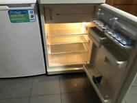 Beko freezer and a Bosch Fridge