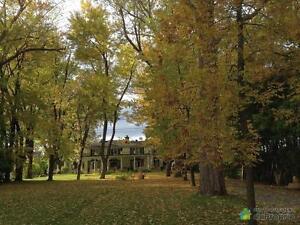 1 150 000$ - Maison 2 étages à vendre à Vaudreuil-Dorion West Island Greater Montréal image 1