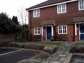 7 Montague House, Tilemakers Close, Westhampnett, PO18 0RZ - SPEEDY1715