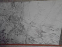Wetwall wet wall part sheets