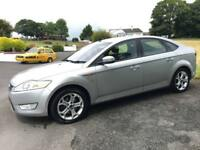FORD MONDEO 2.0 SPORT 2011 ***ONLY 73000 MILES ***MOT FEBRUARY 2018***