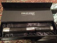 PHILIP STEIN bottle wand