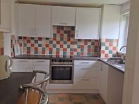 2 BEDROOM FIRST FLOOR FLAT IN ILCHESTER
