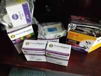 Kodak ESP Printer Ink Cartridges