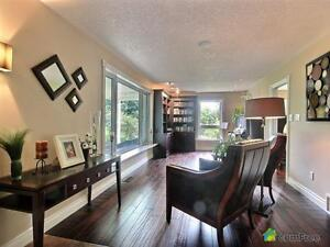$1,275,000 - Country home for sale in Petersburg Kitchener / Waterloo Kitchener Area image 3