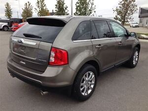 2013 Ford Edge Limited London Ontario image 4
