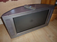Free television. Collection only from Portsmouth