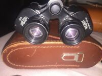 Really good condition carl zeiss Jena
