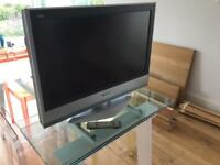 Panasonic Viera 32 inch HD ready TV