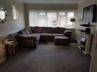 My 2 Bedroom BCC Flat in B294NZ for Your 2/3 bedroomed house