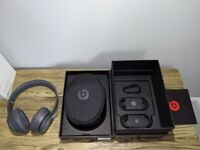 Dr Dre Solo Beats, Neighborhood Collection - Brand New and Unused