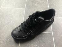 Size 8 Dsquared shoes