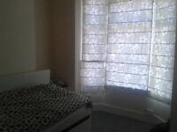 Single room for rent - £75 per week