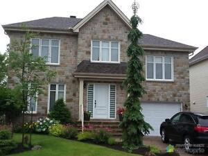 479 900$ - Maison 2 étages à vendre à Gatineau