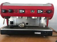 Cheap coffee machine