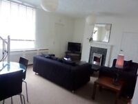 HOUSE MATE REQUIRED. 5 MINUTES WALK TO THE CITY CENTER AND THE UNIVERSITY CAMPUS.