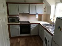 2 Bed spacious maisonette sought after location in Highwoods Colchester Essex
